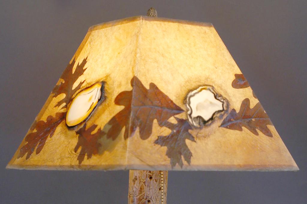 Lamps Plus Lamp Post